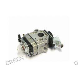 Gaźnik WALBRO WYK-211 Active 3.5/4.0/4.5/5.5, TDU 155 wiertnica glebowa