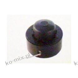 Szpulka z żyłka podkaszarek Castorama TYR-250 STA