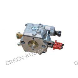 Gaźnik wykaszarek Makita DBC 4010, 4510 Dolmar MS-3310, 4010, 4510