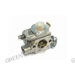 Gaźnik WALBRO WT-718 Alpina P360, P361, P370, P371, P390, P410, P411, SP360, SP410 (WT-718)