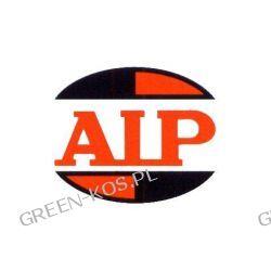 Tłok kpl. Alpina 400, VIP42 - śr. 40,0mm  AIP
