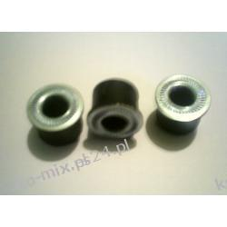 Amortyzator Dolmar 109/110/115 | Makita DCS 430, DCS 520, DCS 4300 (965 403 280)