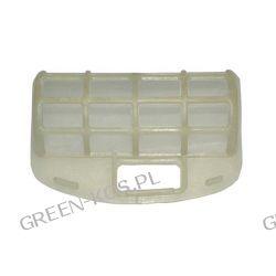Filtr powietrza OleoMac 936, 940C | Efco 136, 140C (50050036A) Piły