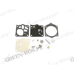 Zestaw naprawczy gaźnika Partner K1250