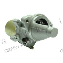 Rozrusznik elektryczny Honda GX340