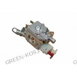 Gaźnik ZAMA Homelite CSP 4016, CSP 4518, PCN 4040, PCN 4545