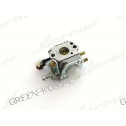 Gaźnik ZAMA C1U-K51 Echo HC1500/HCR1500