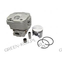 Cylinder Partner K950 /56mm