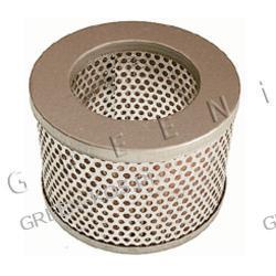 Filtr powietrza Stihl TS350, 360, 510, TS760 wkład (4201 140 1802)