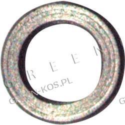 Tulejka redukcyjna 16>10mm do kosiarek spalinowych