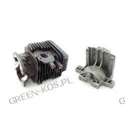 Cylinder Talon AC 3107/AC3101 | ALKO AC 3107, AC 16-38 |Einhell MKS38, RBK 1440 | Castorama PP 38HT,HP 35TT - tylko cylinder