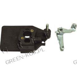 Łącznik gaźnika Wacker BS300, BS600, BS700, WM80