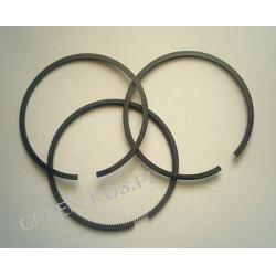 Pierścień tłoka BRIGGS & STRATTON 12 HP, BOXER