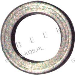 Tulejka redukcyjna 16,2 ->10mm