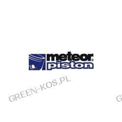 Tłok kpl. Stihl 021, 023, MS210, 230, FS400 Średnica 40,0mm