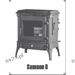 Samson 8