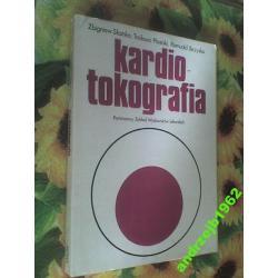 Kardiotokografia - Słomko Pisarsk Biczysko