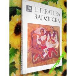 Literatura radziecka - 1974 marzec