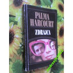 ZDRAJCA  -  PALMA HARCOURT