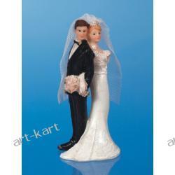 Para Młoda na tort figurka 11cm PF13