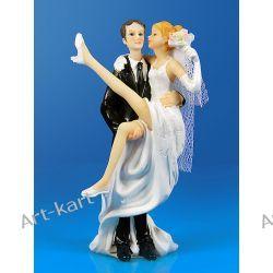 Para Młoda na tort figurka 13cm PF23