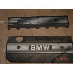 OSŁONA POKRYWA SILNIKA BMW E34 E36 520 525 320 325