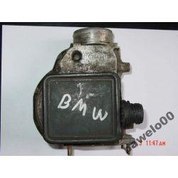 PRZEPŁYWOMIERZ BMW E36 1,6 1,8 0280200204 BOSCH