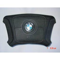 airbag PODUSZKA POWIETRZNA KIEROWCY BMW E39 tanio