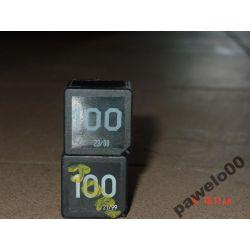 PRZEKAŹNIK 100 FORD 95VW10K705CA