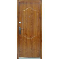 Drzwi antywłamaniowe stalowe pełne RÓŻNE WZORY