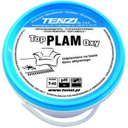 Top plam OXY 0,5kg