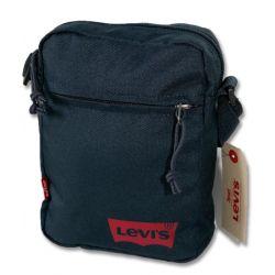 LEVIS saszetka torba na ramię SUPER PRAKTYCZNA