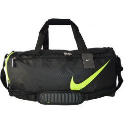 NIKE TENIS torba sportowa turystyczna WYJĄTKOWA !!