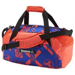 dc1c50111e132 REEBOK torba lekka praktyczna fitness - sprawdź!