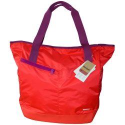 REEBOK ŚWIETNA torba torebka worek FITNESS BASEN Bejsbolówki