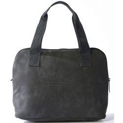 ADIDAS torba torebka WYJĄTKOWY MODEL