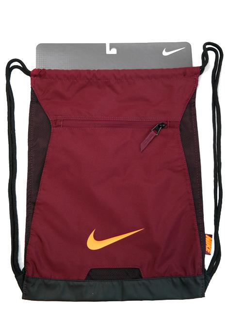 7bd639c5e8eeb NIKE torba worek plecak na akcesoria buty szkoła na Bazarek.pl