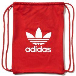 ADIDAS wyjątkowy worek torba plecak z kiesz na zam Bejsbolówki