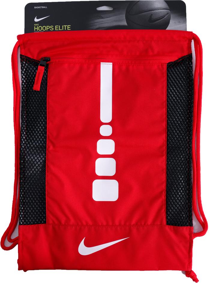 6fb085fd4eb76 NIKE SOLIDNY worek plecak torba trening szkoła na Bazarek.pl