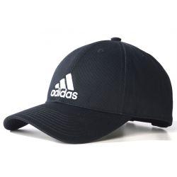 ADIDAS świetna damska czapka filtr UPF 50+ Bejsbolówki