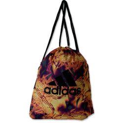 ADIDAS torba worek treningowy na buty akcesoria Bejsbolówki