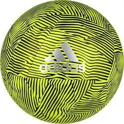 ADIDAS piłka X GLIDER S90191  r 5 SUPER CENA !!!!! Bejsbolówki