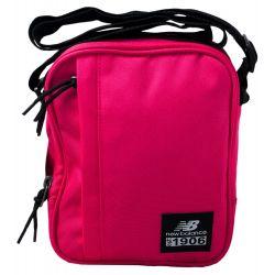 NEW BALANCE saszetka torba na ramię PRAKTYCZNA