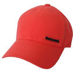 3b003ea90 UNDER ARMOUR UA czapka z daszkiem M/L hit na lato na Bazarek.pl