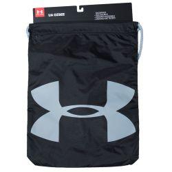 UNDER ARMOUR UA lekki trwały worek plecak torba Bejsbolówki