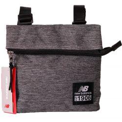 NEW BALANCE saszetka torba na ramię PRAKTYCZNA Bejsbolówki