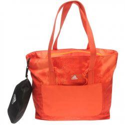 ADIDAS torba fitness + saszetka. paski na matę Bejsbolówki