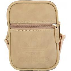 ADIDAS ciekawa saszetka torebka na ramię lub nerka Bejsbolówki