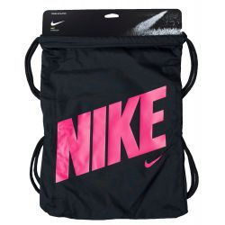 NIKE lekka torba worek plecak szkoła trening Bejsbolówki