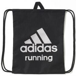 ADIDAS torba worek plecak na buty akcesoria TRWAŁY Dla Dzieci